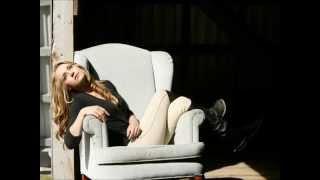 Amber Marshall-Legacy