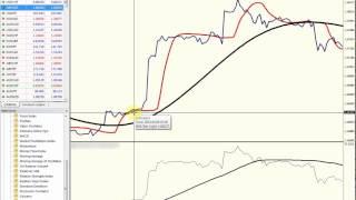 видео торговая система