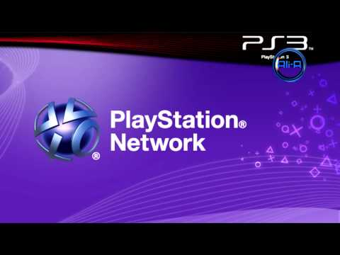 PSN DOWN: FREE GAMES from Sony! - Playstation Network Update/Outage/Hacked/Maintenance/Error