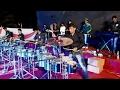 Blue Boy's Banjo Party dombiwali Show 8422995244 / 8655663141