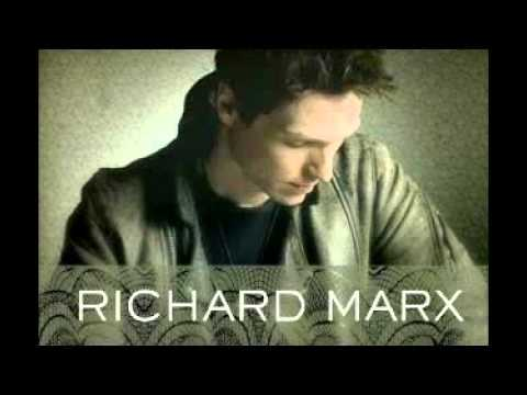Richard Marx - Chains around my heart