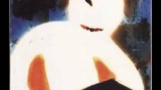 Massive Attack - Rush  Minute