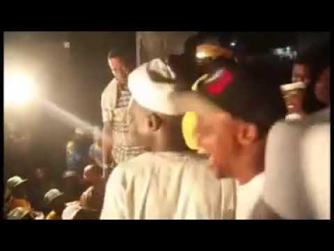 Download ALH  PASUMA ALABI EASTER DANCE FUJI SONG ISLAMIC SONG AFROBEAT AFRICA JAMZ NIGERIA MUSIC 2021