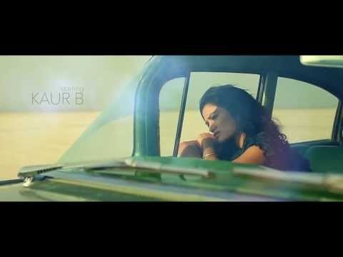 Miss U | Kaur B | feat. Bunty Bains | Official Trailer | Full Song Coming Soon