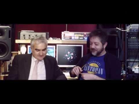 Rocco Tanica, Mangoni e i remix di Amore Amorissimo