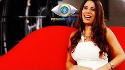 Prinzessin sucht Prinz: Ela Tas zieht ein! | Promi Big Brother 2014