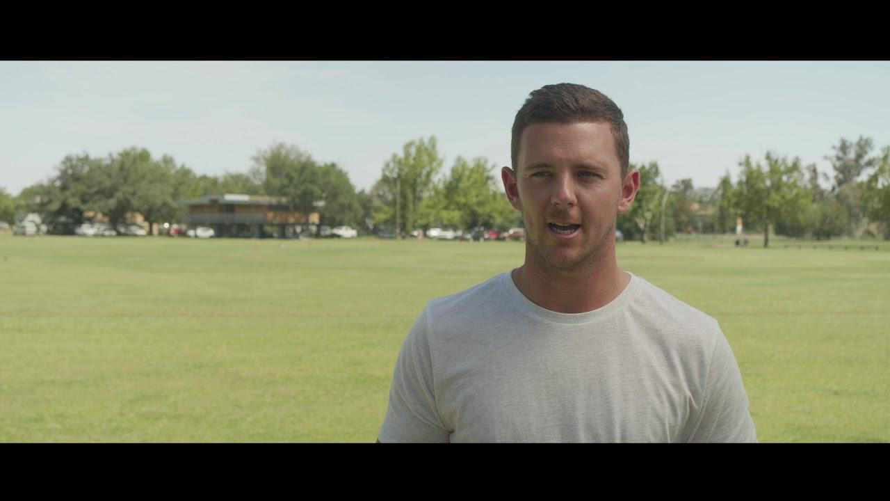 Australian cricketers provide landmark investment to