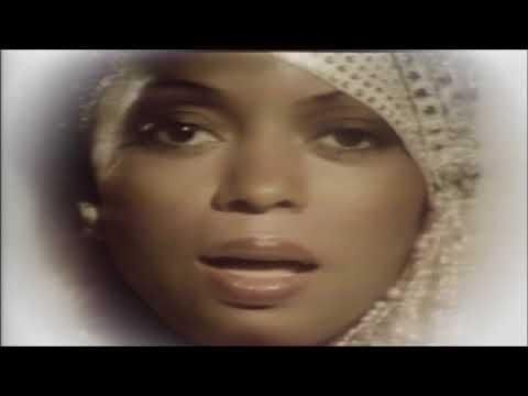"""Diana Ross - """"Ain't No Mountain High Enough""""(Opening Caesar's Palace, 1979)1 of 18(HD)"""