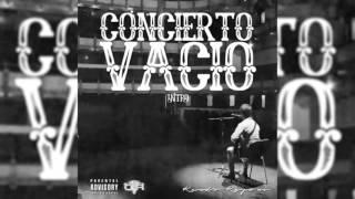 Concierto Vacio-Intro-Kendo Kaponi-Estreno-Descarga