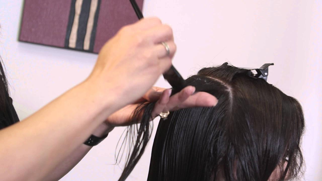 Global Keratin Straightening - Presented by Posh Salon & Spa in Reno, NV