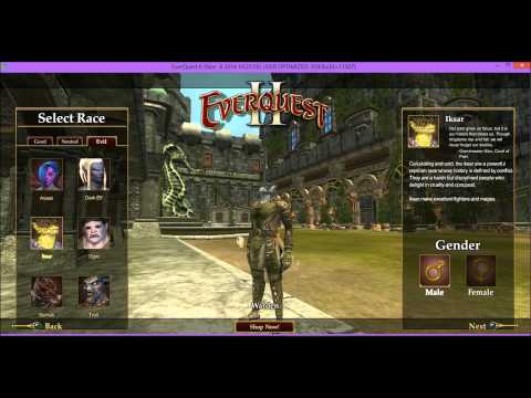 Everquest 2 how many character slots - Rivers casino canopy