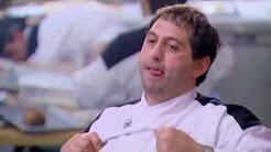 hells kitchen meltdown gordon ramsay explains why hes tougher on hells kitchen vs masterchef raj brandston from hells kitchen 1st 2 - Raj Hells Kitchen