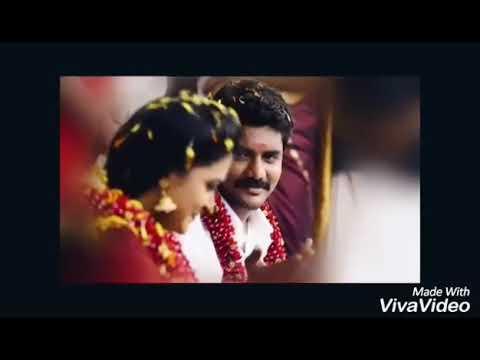 Vijay TV Serial Song