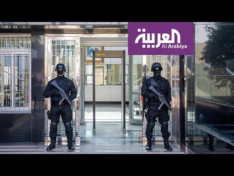 خطة أمنية في المغرب.. لمحاربة الجرائم الإلكترونية على مواقع  - نشر قبل 3 ساعة