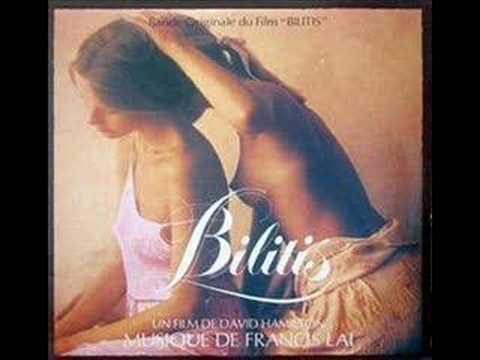 BILITIS - FRANCIS LAI