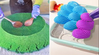 Oddly Satisfying & Relaxing Video | Soothing Scenes that Help You Brush Off Mental Stress