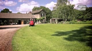 видео Садовая и огородная техника