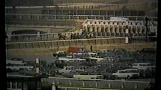Dark Mirage - 1968 Triple Tiara (1st Filly Triple Crown winner)