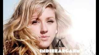 Ellie Goulding  -  I Need Your Love (live acoustic version)