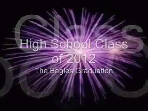Al Noor Academy 2011- 2012 * Class of 2012