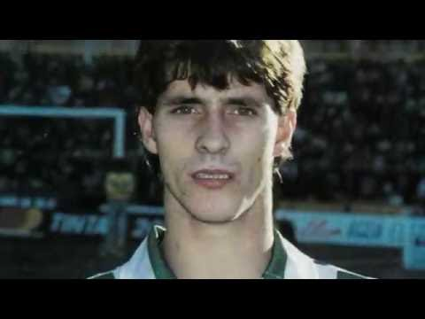Fernando Mendes - Sporting CP