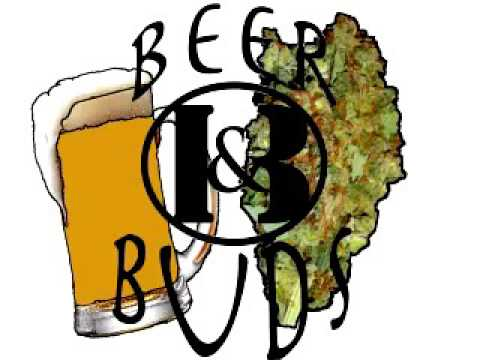 Beer and Buds episode one