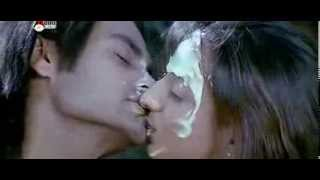 Murder 3 movie hot scene   YouTube flv