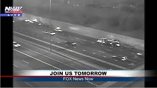 FOX 10 Phoenix live stream on Youtube.com