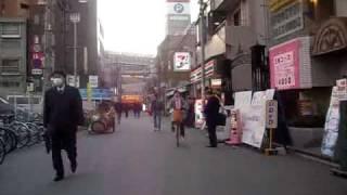 2010.1 ヤングマガジン NO.1 バナナパフェ風カレー アイスオレンジコー...