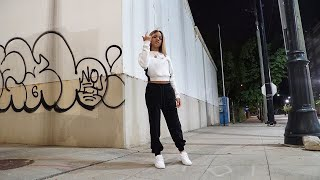 Download Video Molly Brazy - Big Brazy Freestyle LYRICS MP3 3GP MP4
