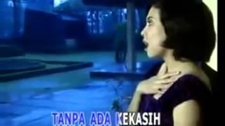 Download Lagu AIR BUNGA cipt  imam s aripin mp3