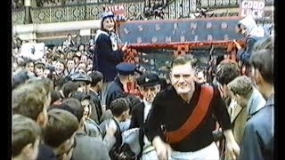 1987 VFL Grand Final Marathon (ABC)