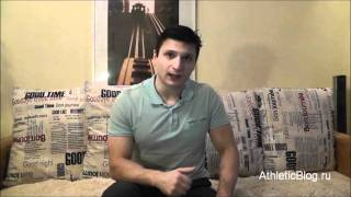 Как правильно тренироваться, чтобы похудеть. Обучающее видео(Как БЫСТРО и БЕЗОПАСНО ПОХУДЕТЬ мужчине: http://www.athleticblog.ru/?page_id=4728 ЭФФЕКТИВНАЯ ДИЕТА для быстрого похудения..., 2012-01-17T13:09:32.000Z)