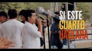 SI ESTA CASA HABLARA - LA UNICA TROPICAL (VIVO 2018)