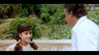 Jagadeeswari Tamil Full Movie   Sai Kumar   Yuvarani   Vega Movies