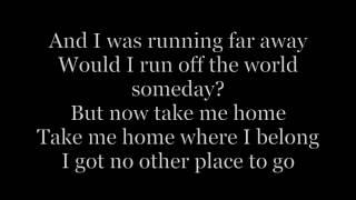 Runaway (Aurora)– Acoustic Karaoke