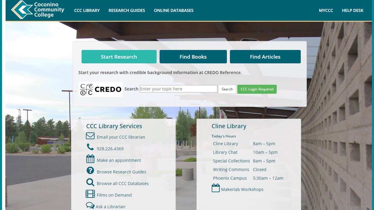 Tools How Tos Ccc Library Faculty Guide Research Guides At