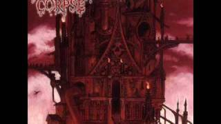 Cannibal Corpse - From Skin To Liquid