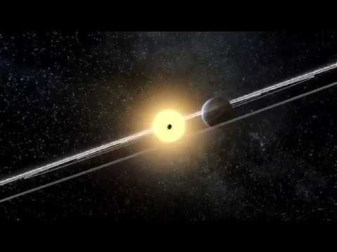 The Habitability of Binary Star Systems