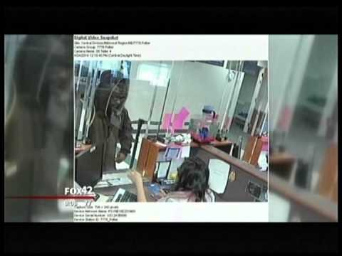 Image Result For Are Cctv Cameras Good Or Bad