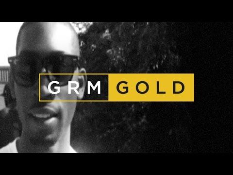 Tinie Tempah - Crep Check | GRM GOLD