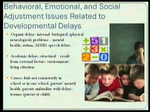 Overcoming Educational Disadvantage: Shelter Initiatives for Homeless Children