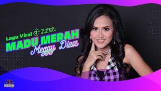 Gambar cover Meggie Diaz - Madu Merah [OFFICIAL]