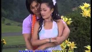 Afdhal & Imel Putri Cahyati - Indahnya Bulan - STF Kurelakan dia Untukmu   [ Original Soundtrack ]