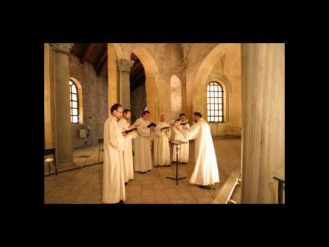Liceo Toscanini - Storia della Musica Pt 1.1