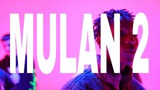 Guwop Reign - Mulan 2
