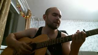 ДавайПоБлату - Девочка-проказница