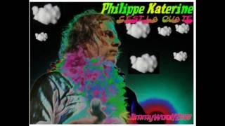 c'est la ouate version Philippe Katerine et ses Peintres