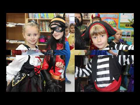 Halloween 2019 Lake Street p.2 | Big Apple Academy