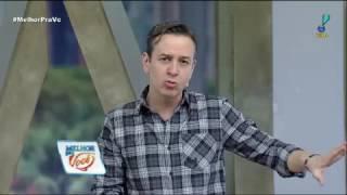 480x270 RedeTV! – Ao Vivo  Ao Vivo Agora   TV Onlinei